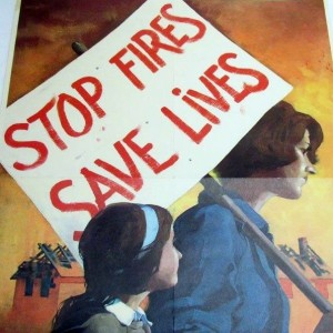 StopFiresSaveLives01